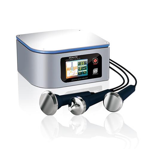 HC8 KLAPP Ultra Sonic - BeautySalon Marijke