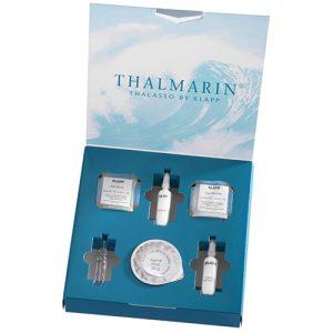 Thalmarin - KLAPP - BeautySalon Marijke